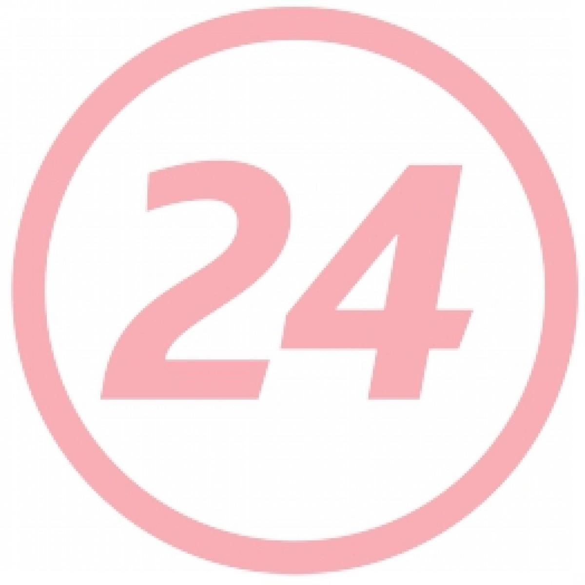 Crioterapia, metoda de tratament pentru veruci, cheratoze, papiloame | parcareotopeni24.ro