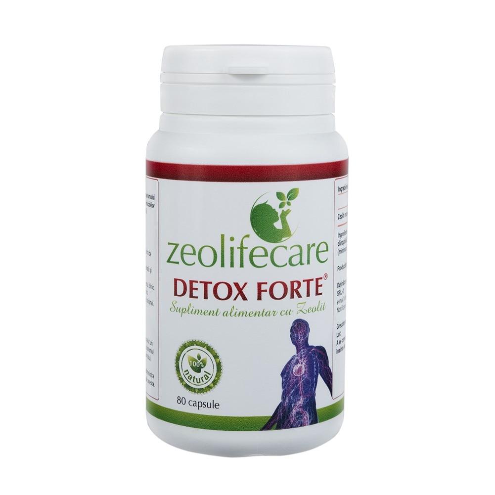 supliment de detox maestru supliment alimentar