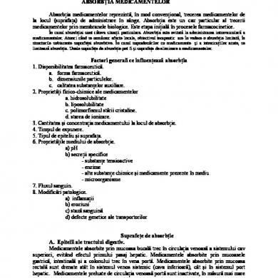 remedii pentru erori parazite human papillomavirus esophageal cancer