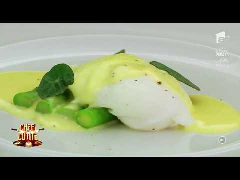 fecale pentru ouă de helmint