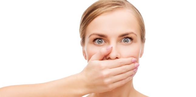 respiratia urat mirositoare cauze tratamentul papilomavirusului uman