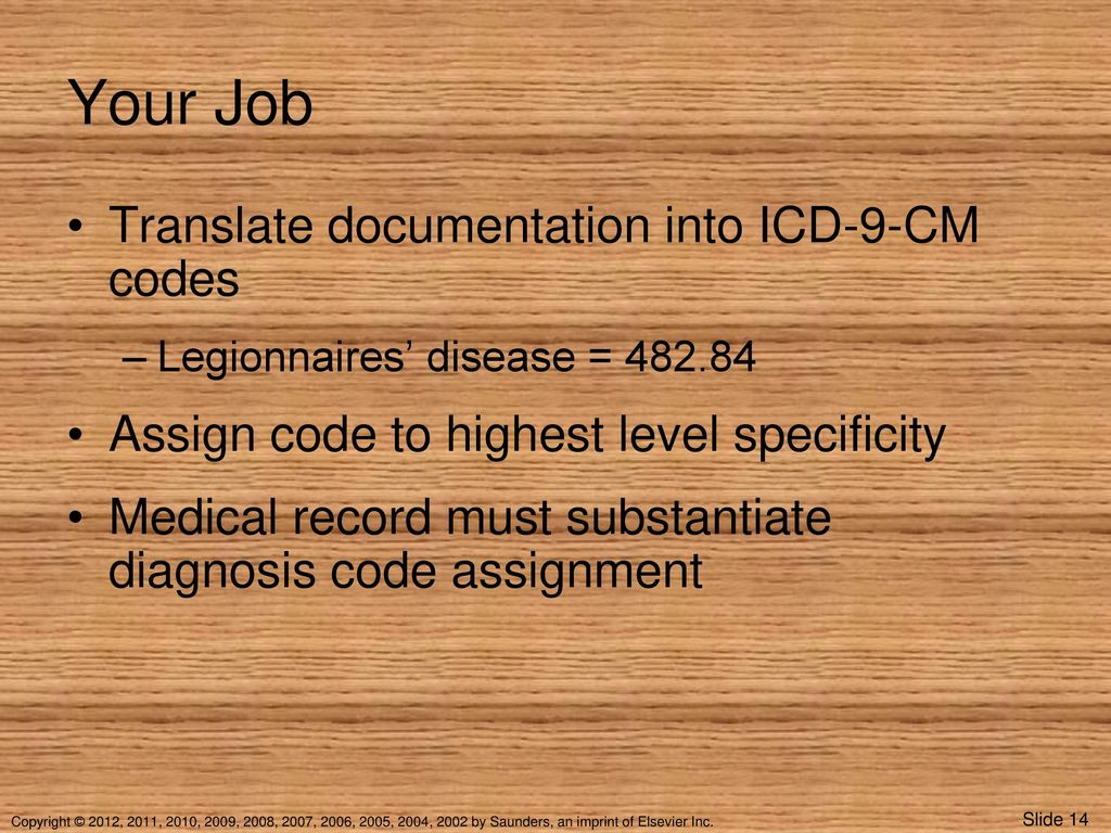 papillary lesion icd 9 code neuroendocrine cancer patient stories