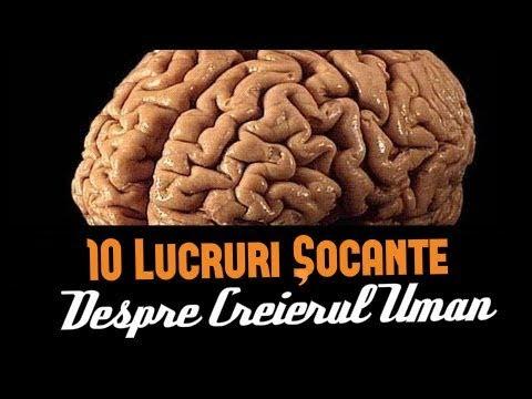 cum să elimini viermii din creier)