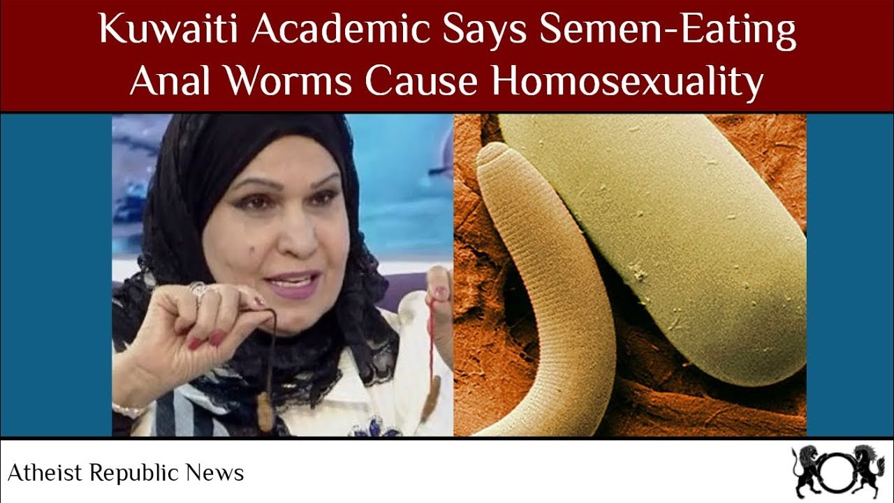 cum să obții tapeworms la oameni)