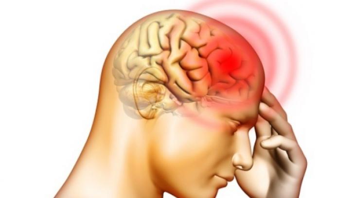 tratamentul paraziților cerebrali cancer de prostata tratamento