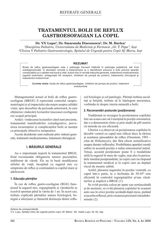 Tratamentul helmintiazei copilăriei, Tratamente pentru helmintiaza copilăriei