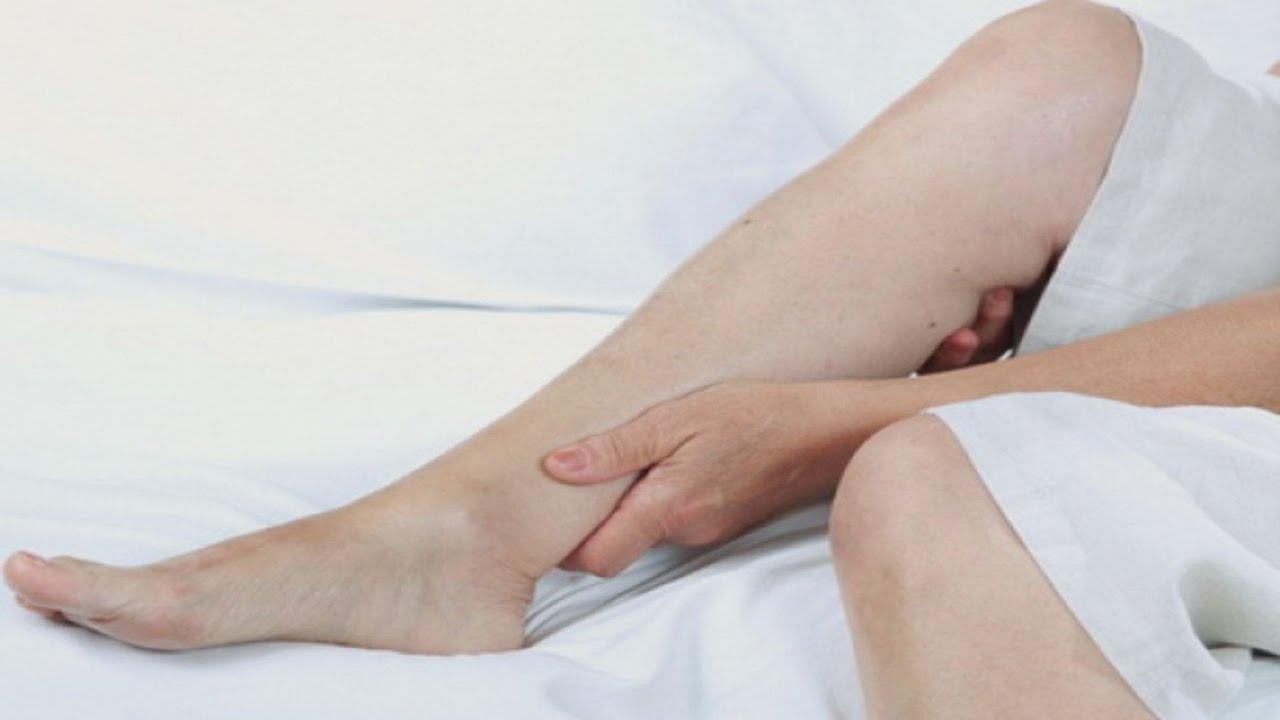 simptomele puterniciloidozei la copii)