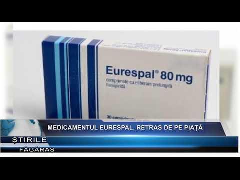 medicament parazitar în ruble)