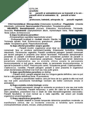 Analize medicale - Invitro Diagnostics - Laborator medical perfomant