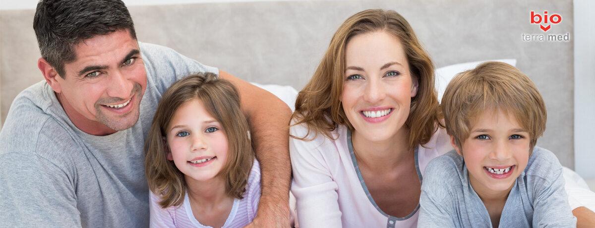 recomandare clinică pentru diftilobotriază la copii)