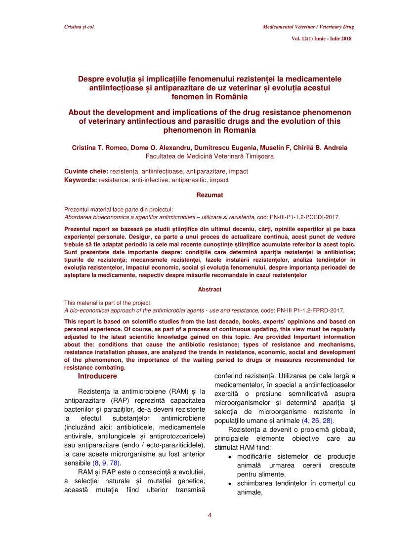 papilloma virus percentuale tumore
