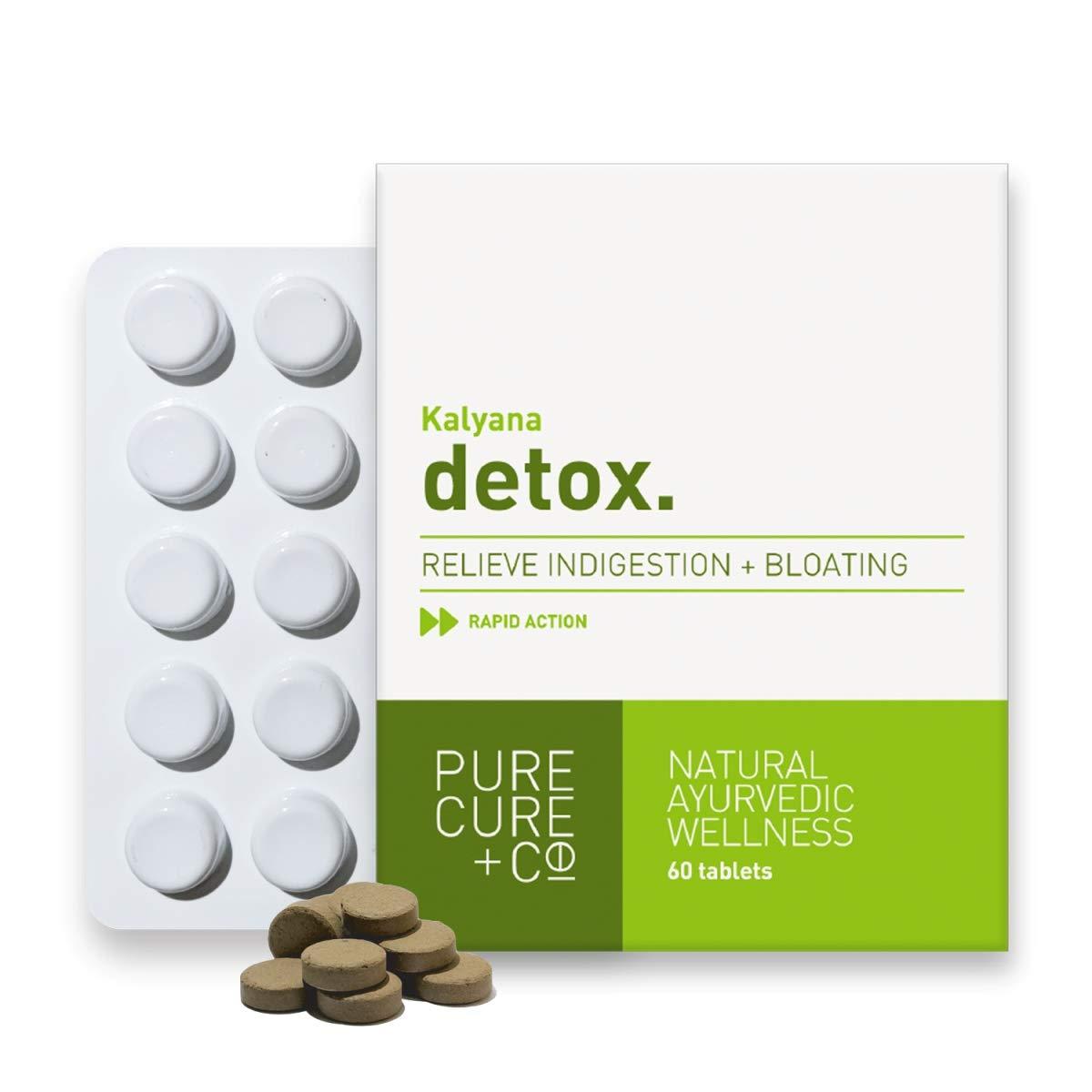 de unde să cumpărați maxim detox colon)