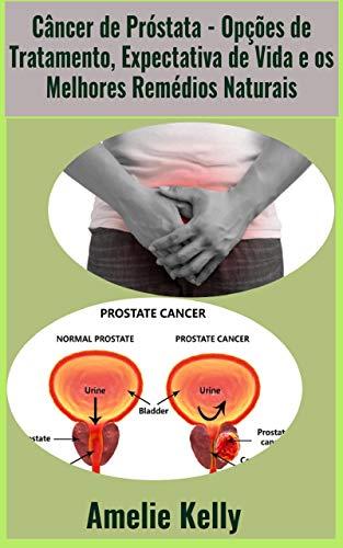 Prostata adenoma mediano, Dolor en el vientre izquierdo al respirar
