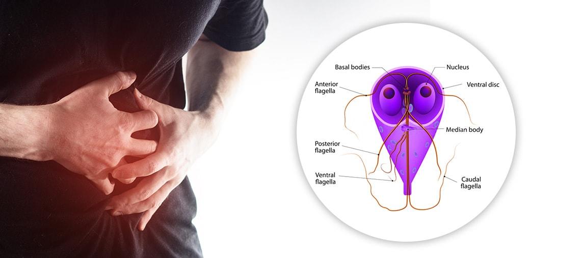 virusul papiloma a detectat ce să facă
