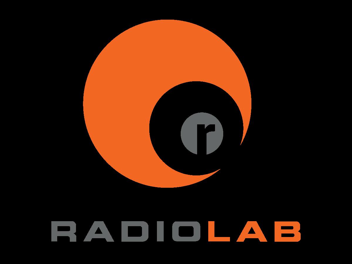 paraziti npr radiolab
