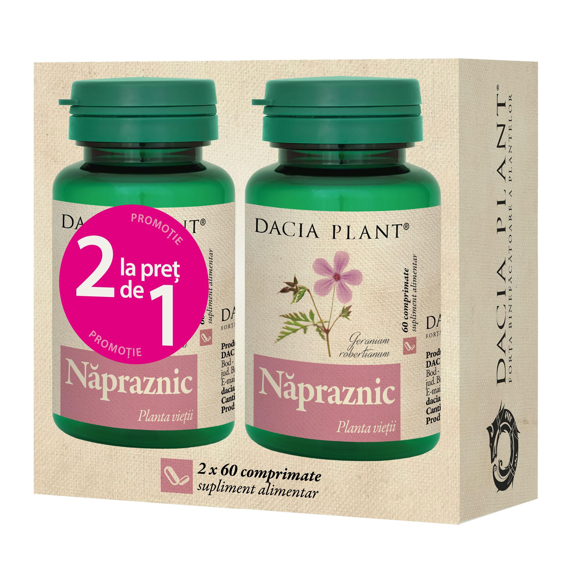 suplimente pentru detoxifierea estrogenului
