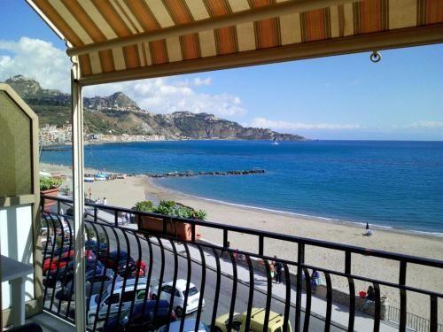 plaja giardini naxos în siguranță laryngeal papilloma cure