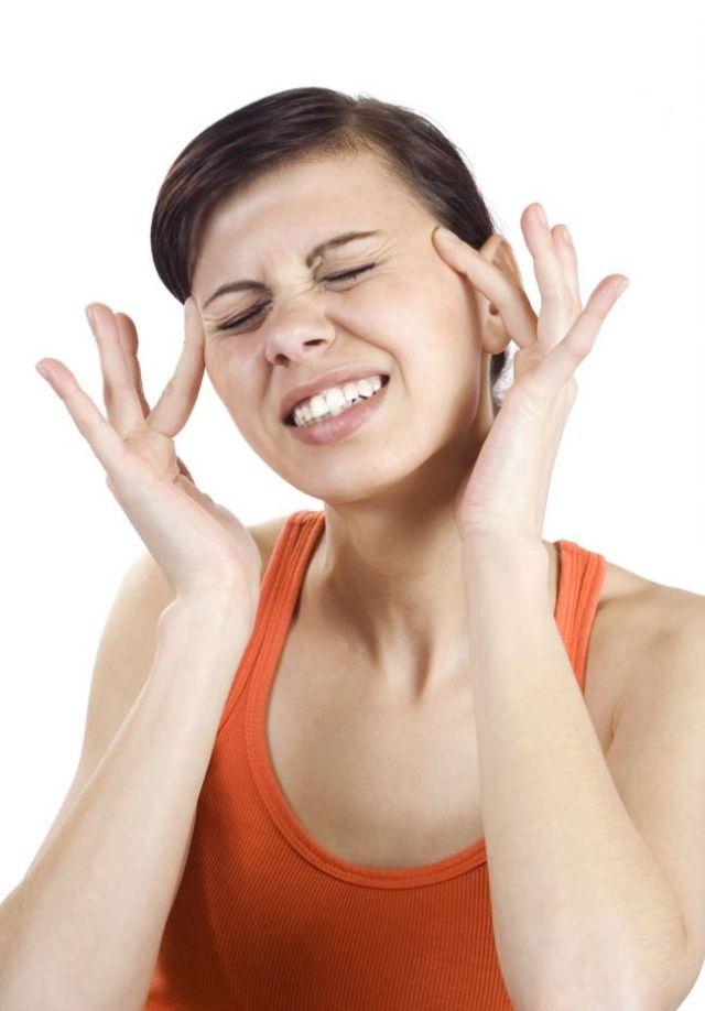 hpv cancer de boca recenzii contabile parazite