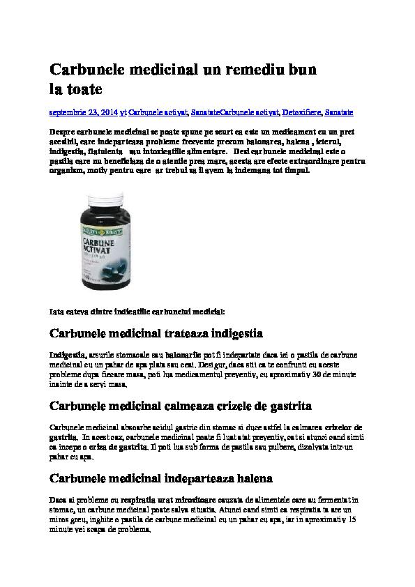 pentru prevenirea medicamentelor viermilor