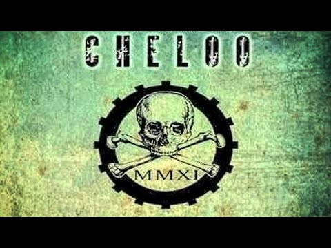 Cheloo inoata sau mori. Слова песни Cheloo - Înoată sau mori