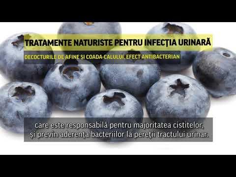 afine pentru giardiază)