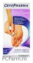 ameliorarea verucilor genitale