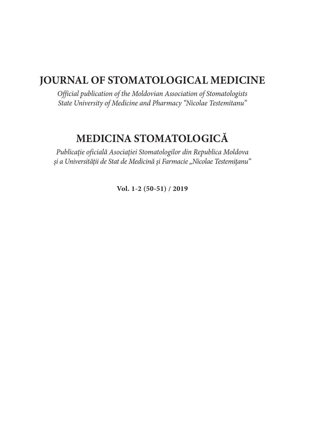 preparate împotriva anodilor sau protozoarelor)