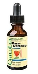 medicament pentru vierme pentru bebeluși pentru prevenire