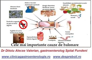 detoxifiere ficat forum