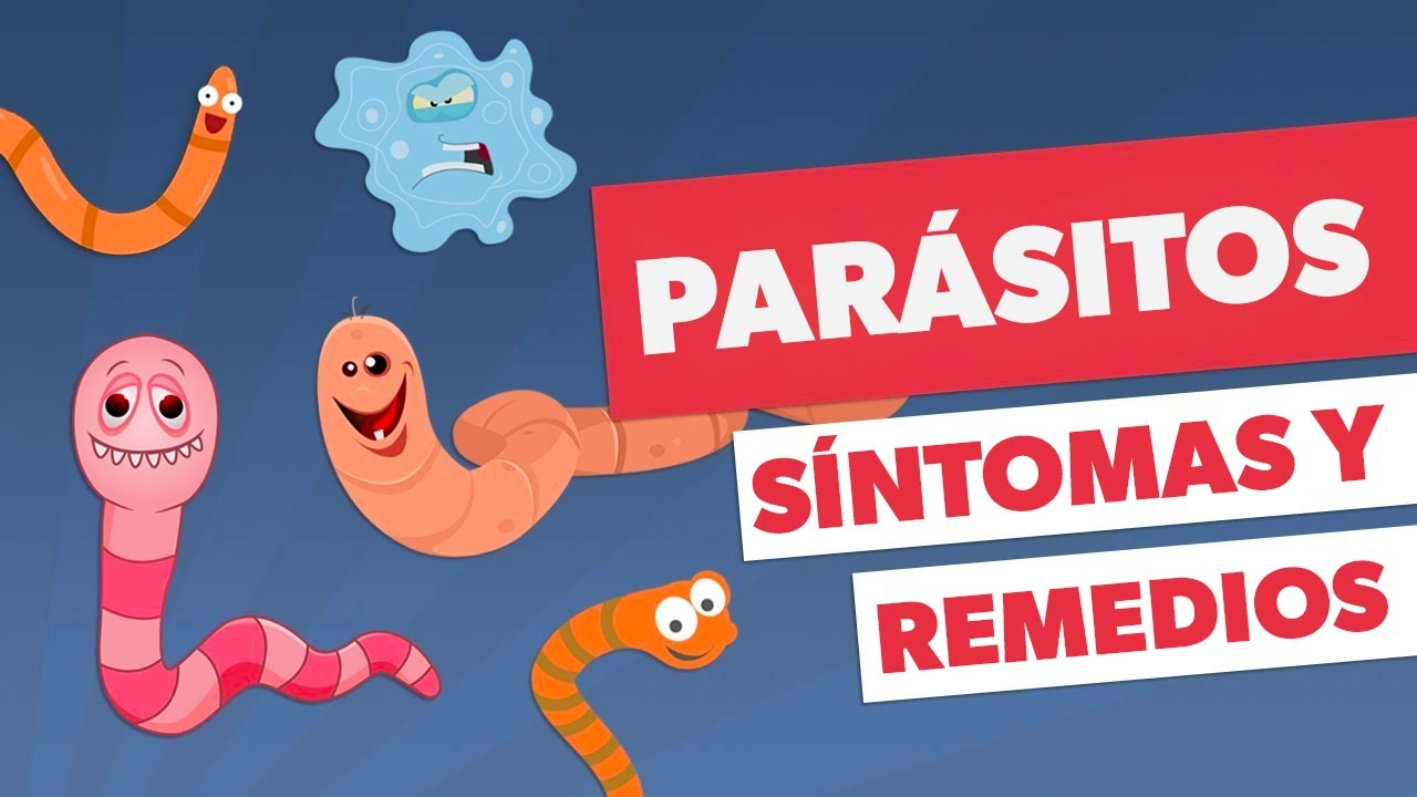 Tratamiento antiparasitario para oxiuros, Medicamento oxiuros ninos - parcareotopeni24.ro