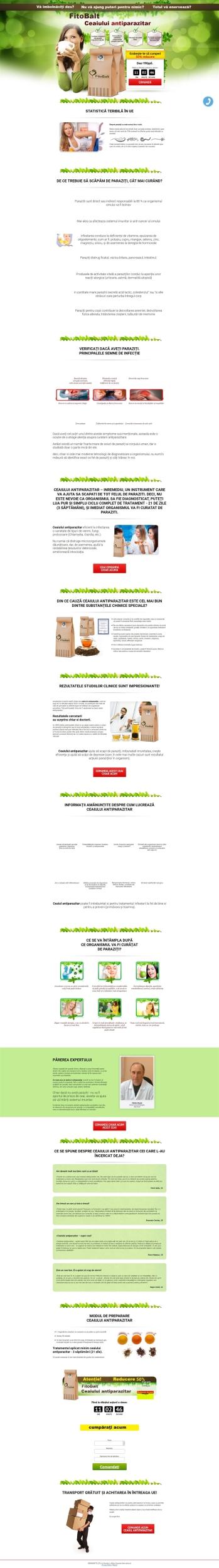 tapeworms pentru pierderea în greutate cumpărați