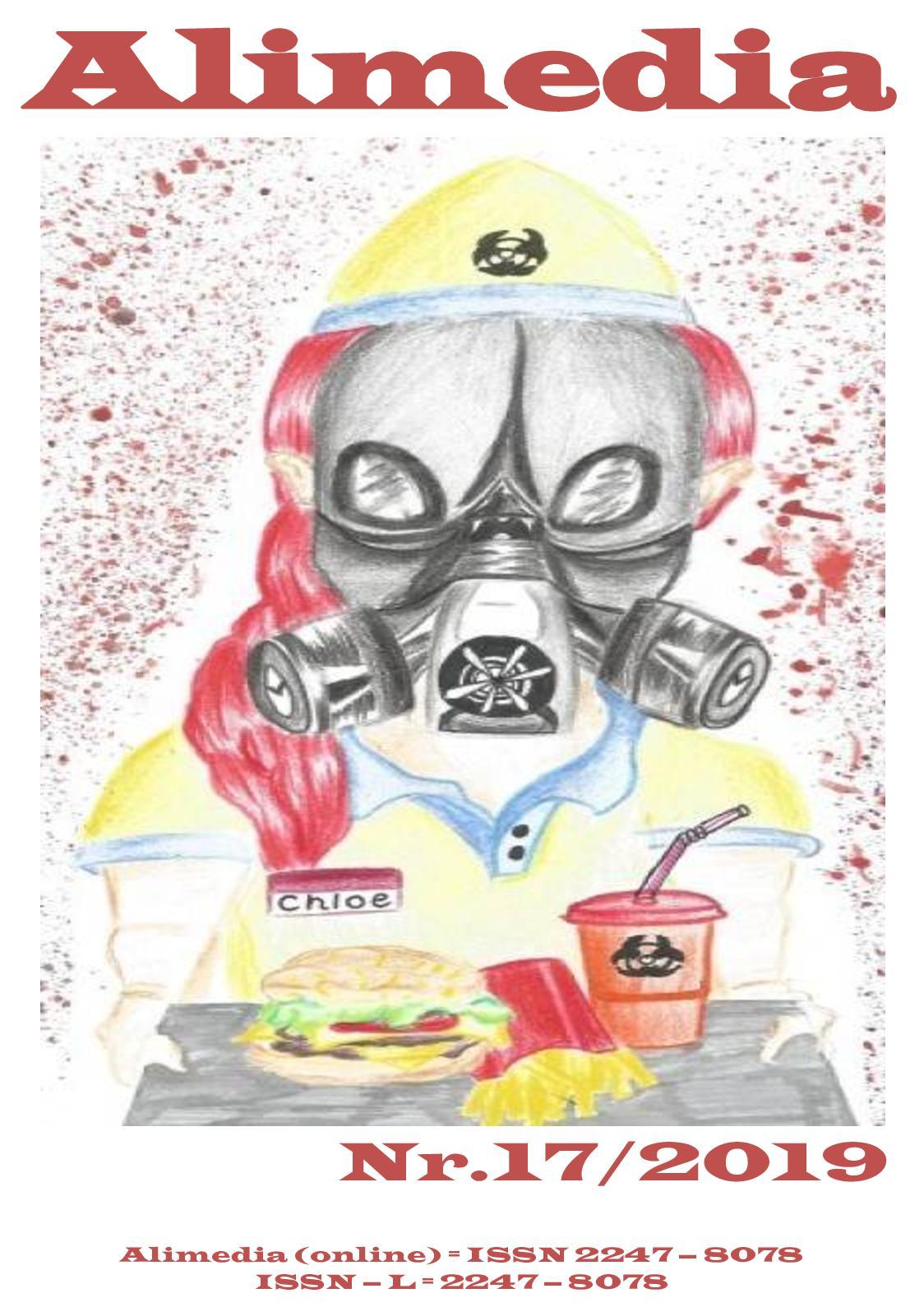 nutriție în timpul curățării antiparazitare)