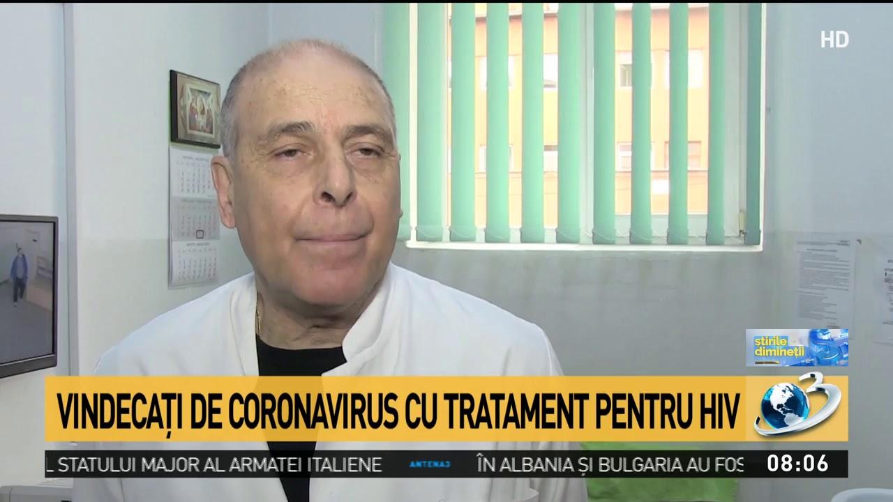 bandă tratament helmintiază