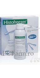 prospect imunosuport forte viermi cum să se vindece