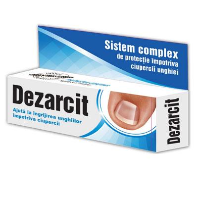 cele mai bune pastile pentru enterobii tratamentul de diagnostic al parazitului