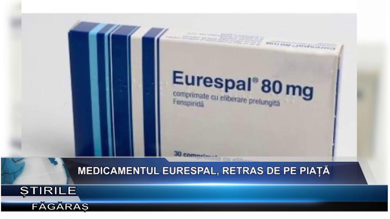 medicament parazitar pentru copii