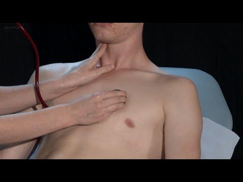 Papiloma y herpes, Infectia cu HPV (Human Papilloma Virus)   dieta-daneza.ro
