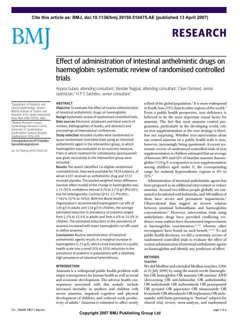 Anthelmintic review. Specificații, Recenzii anthelmintice ieftine