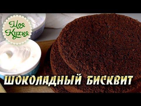 negru plantar unguent wartox recenzii preț)
