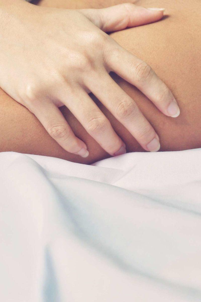 szódabikarbóna férgek ellen hpv tedavisi erkek