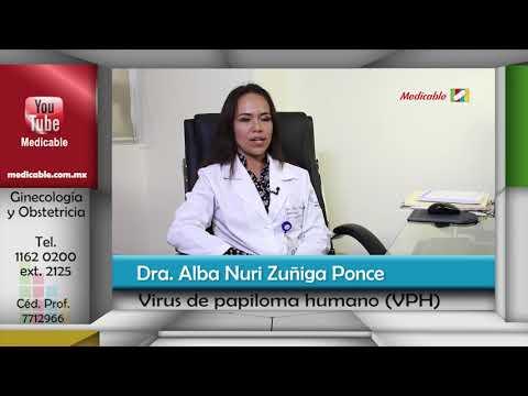 forum pentru tratamentul papilomavirusului cât se recuperează după îndepărtarea verucilor genitale