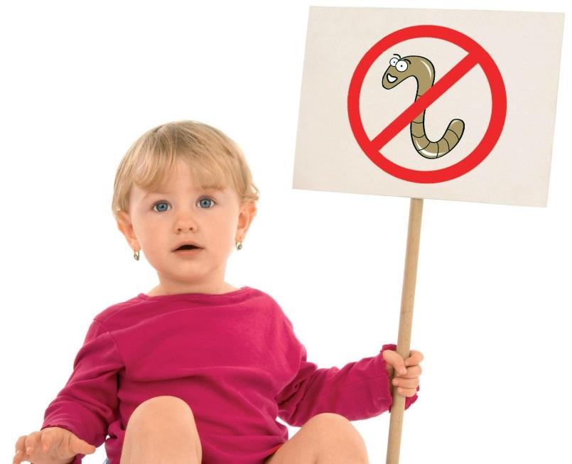 la copii prevenirea helmintiazei este frecventă ce este condilomul și tratamentul