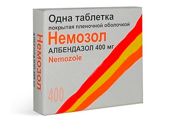 prevenirea enterobiozei la adulți
