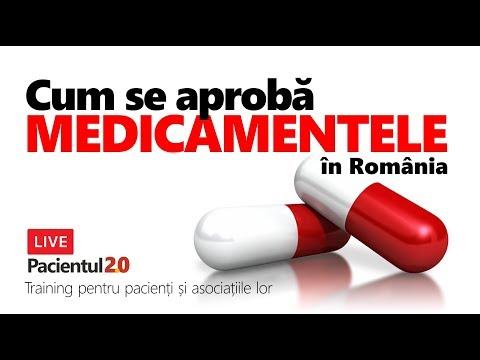 medicamente de helmint la om)