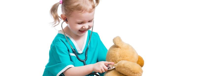 infecții helmintice la copii