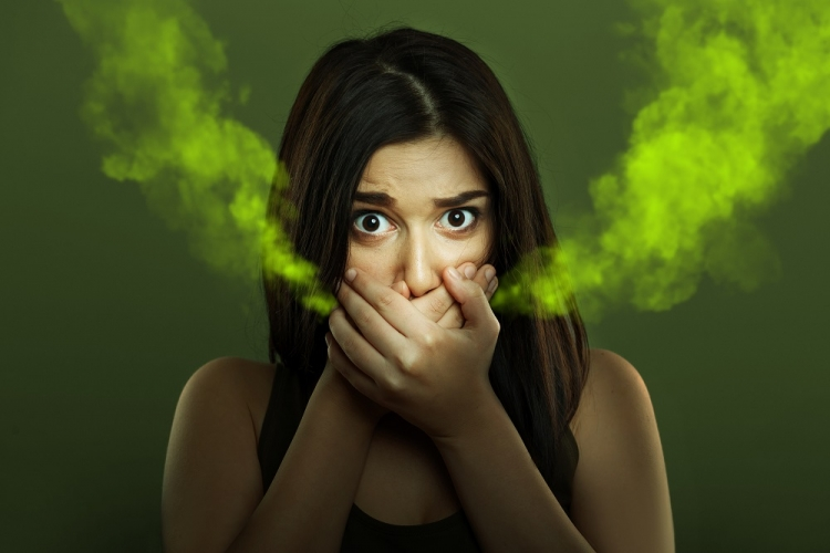 respiratia urat mirositoare cauze paraziti de rozmarin drisdelle
