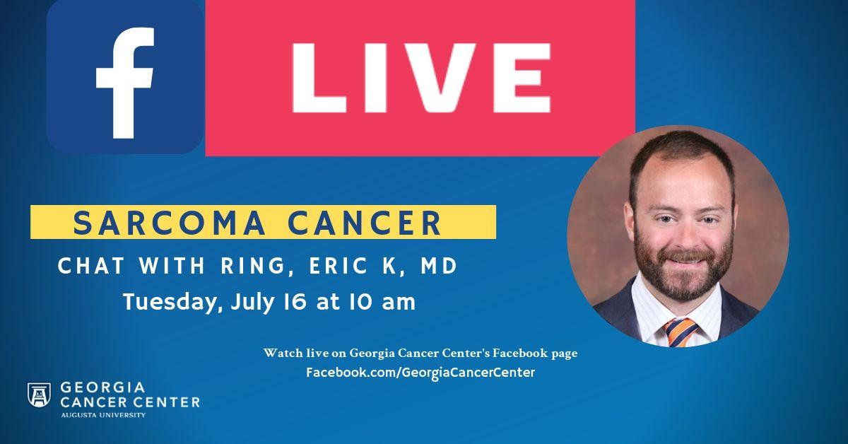 sarcoma cancer facebook cancer bucal primeros sintomas