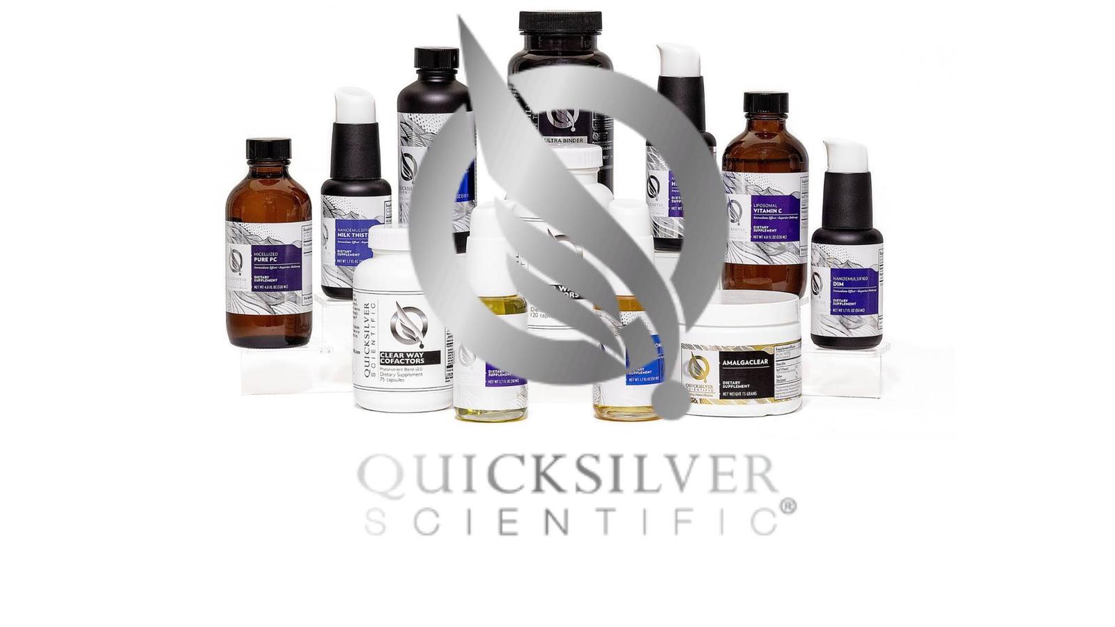 suplimentează detoxul cu mercur care este medicamentul pentru condiloame